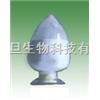 甲基二磺酸