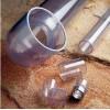 进口UPVC透明管,PVC透明管,透明PVC管