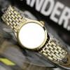 不锈钢/铜/合金手表带真空IP全电镀/间电镀金/玫瑰金/黑色