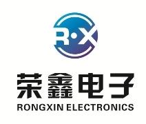 海宁荣鑫电子材料有限公司