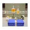直销深圳电镀厂专用设备振镀机、振镀生产设备 深圳电镀设备