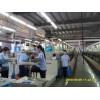 直销浙江市电镀厂专用全自动龙门式滚铜镀/镍电镀生产线