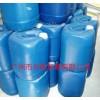 供应国产优质消泡剂  抗泡剂