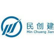 深圳市民创建(电镀加工)实业有限公司