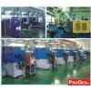 电镀 数码产品 医疗器械 汽配产品