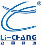 上海立昌环境工程有限公司
