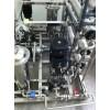 反渗透膜及反渗透膜设备