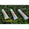 电力复合脂(专业研发、生产、销售星王AJ1型)