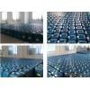 赛孚MCW606高效环保制管酸洗添加剂