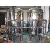 供应广州除镍 水处理设备 高纯水制取设备