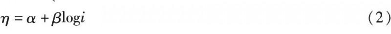 菲尔(Ta如1)公式