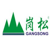 深圳市岗松技术开发有限公司