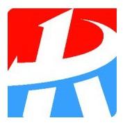 深圳市科伟泰电镀设备有限公司