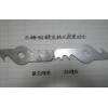 不锈钢电解抛光稳定剂