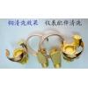 常温(锌)铁系磷化液