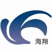 江苏海翔化工有限公司