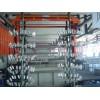 全自动铝阳极氧化生产线,阳极氧化设备|微弧氧化设备