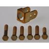 碱性锌镍合金电镀添加剂