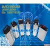 钛酸锂专用纳米二氧化钛