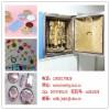 小型磁控镀膜机,JL-500溅射镀膜设备厂家直销