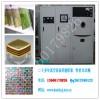导电镀膜机,ITO溅射镀膜机,真空镀导电膜设备