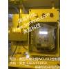 华东区提供化学镀铜自动添加药水控制器成套设备
