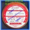 华东区供应美国Kocour电解标准片 库仑标准片
