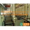 电镀生产线 电镀设备 全自动电镀生产线