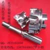 高磷化学镀镍添加剂工艺