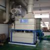 废水回收系统