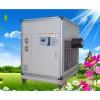 天津制药工业冷气机