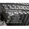 工业电镀用钛阳极 新型不溶性钛阳极