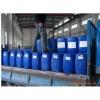碳钢酸洗钝化液