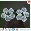 钛阳极的应用和性能,电镀用不溶性钛阳极