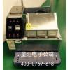 蒸汽老化试验机,东莞蒸汽老化试验机,蒸汽老化测试仪
