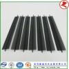 电镀铬用不溶性钛阳极,废水处理电催化钛阳极