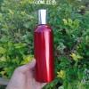 玻璃瓶电镀,玻璃瓶真空电镀,玻璃瓶UV真空镀膜