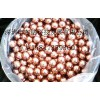 五金配件电镀铜专用磷铜球、阳极磷铜球、高纯磷铜球价格