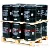 黑色桶装铬酸酐