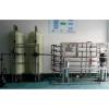 无锡PCB板清洗纯水设备,电路板表面清洗超纯水设备