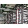 电镀印染废水处理印染工厂废水处理装置 溶气气浮机 除油设备
