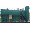 水处理设备 电镀废水含镍 废水回用设备 酸碱废水处理设备