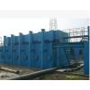 电镀电子工业液晶显示废水回用一体化设备 回用设备 废水设备