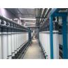 电镀纺织印染废水处理设备 回用设备 酸碱废水净化水处理设备