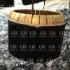 可剥油漆黑胶 可剥涂料 金属表面保护剂 格瑞化工25kg/桶