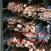 TMY镀锡紫铜排6*80-10*125 国标紫铜卷排