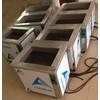 超声波清洗设备单槽超声波清洗机厂家供应