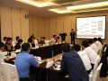 2017中国(广州)汽车表面工程暨防腐蚀技术研讨会通知(第二轮)