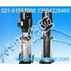 厂家直销CDL65-40-1恒压排水控制泵