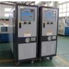上海油温机